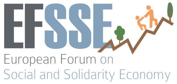 Foro economia social Europa