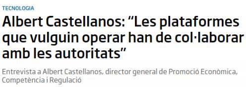 albert_castellanos-png